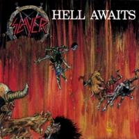 'At Dawn They Sleep' de Slayer