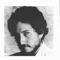 The Man In Me de Bob Dylan