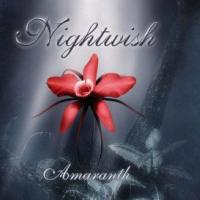 Amaranth de Nightwish