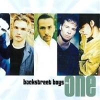 The One - Backstreet Boys