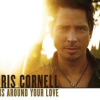 Arms Around Your Love de Chris Cornell