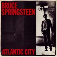 Atlantic City de Bruce Springsteen