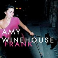 I Heard Love Is Blind de Amy Winehouse