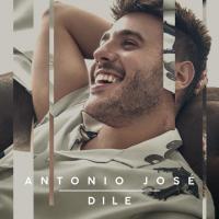 Dígale de Antonio José