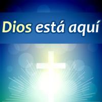 'Dios está aquí' de Canciones Religiosas