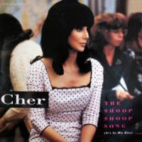 The Shoop Shoop Song (its In His Kiss) - Cher