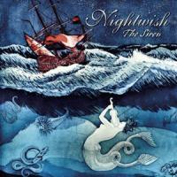 The Siren de Nightwish