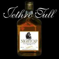 'Audition' de Jethro Tull