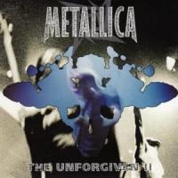 The Unforgiven II de Metallica