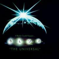 The Universal de Blur