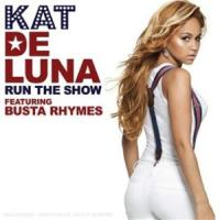 Run The Show de Kat Deluna