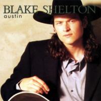 Austin de Blake Shelton