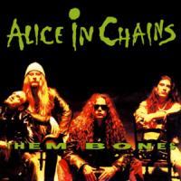Them Bones de Alice In Chains