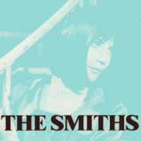 There Is A Light That Never Goes Out de The Smiths