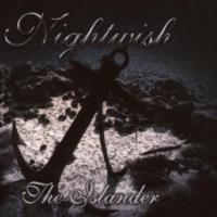The Islander de Nightwish