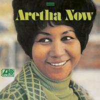 Think de Aretha Franklin
