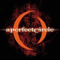 Canción 'Thinking Of You' interpretada por A Perfect Circle