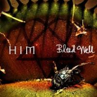 Bleed Well de HIM