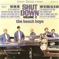 'This Car Of Mine' de The Beach Boys