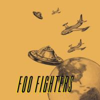 This Is A Call de Foo Fighters