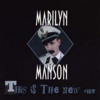 Canción 'This Is The New Shit' interpretada por Marilyn Manson