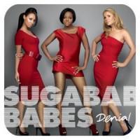 Canción 'Denial' interpretada por Sugababes