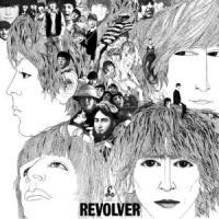 I'm only sleeping de The Beatles