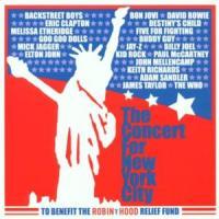 Canción 'Let It Be' interpretada por Paul McCartney
