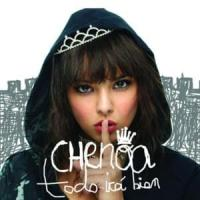 Canción 'Todo irá bien' interpretada por Chenoa