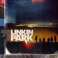 Canción 'Shadow Of The Day' interpretada por Linkin Park