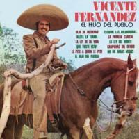 Campanas Del Olvido de Vicente Fernández