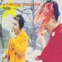 Today - The Smashing Pumpkins