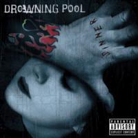 Canción 'Told You So' interpretada por Drowning Pool