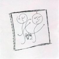 Canción 'Tonight, Tonight' interpretada por The Smashing Pumpkins