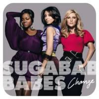 Canción 'Change' interpretada por Sugababes
