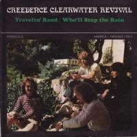 Travelin Band de Creedence Clearwater Revival