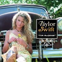 Tim McGraw de Taylor Swift