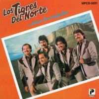 'La basurita' de Los Tigres Del Norte