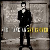 Sky Is Over de Serj Tankian