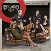 Inalcanzable - RBD