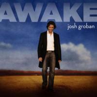 'Awake' de Josh Groban