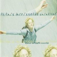 Uninvited - Alanis Morissette