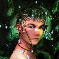 Canción 'Bachelorette' interpretada por Björk