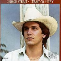 'Unwound' de George Strait