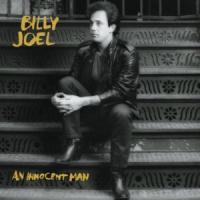 Canción 'Uptown Girl' interpretada por Billy Joel