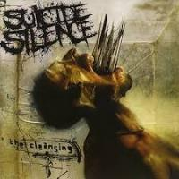 GIRL OF GLASS letra SUICIDE SILENCE