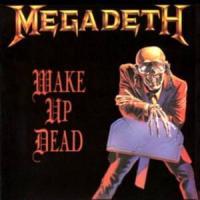 Wake Up Dead de Megadeth