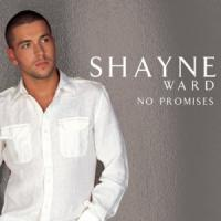 No promises de Shayne Ward