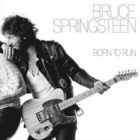 Canción 'Backstreets' interpretada por Bruce Springsteen