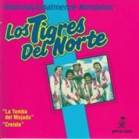 Romance oculto de Los Tigres Del Norte